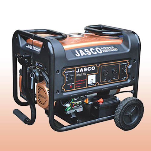 Awesome Jasco Power Products Wiring Cloud Hisonuggs Outletorg