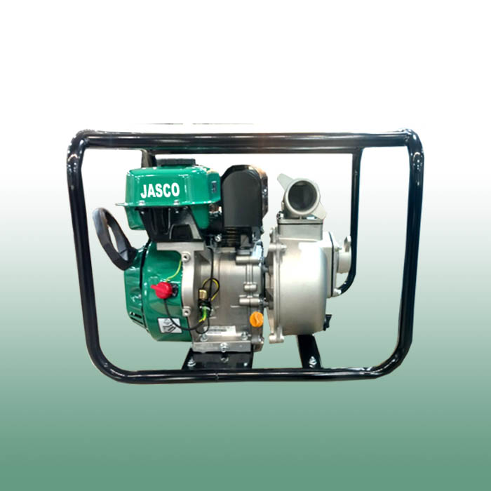 Excellent Jasco Power Products Wiring 101 Capemaxxcnl